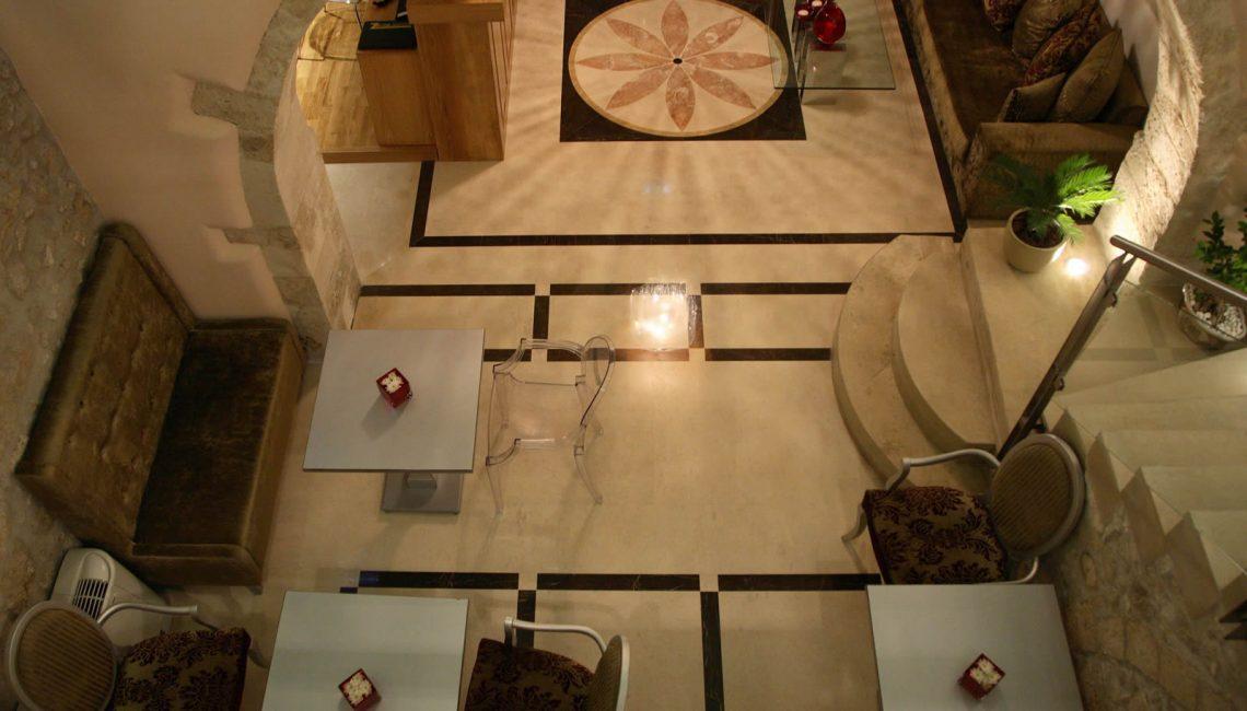 ξενοδοχεία ρεθυμνο oriental hammam