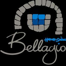Bellagio ξενοδοχεία ρεθυμνο oriental hammam