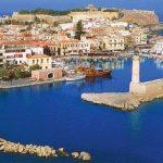 Rethymno venetian port ξενοδοχεία ρεθυμνο oriental hammam