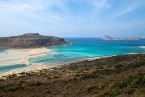Balos beach ξενοδοχεία ρεθυμνο oriental hammam