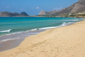 Παραλία Φαλάσαρνα Χανιά ξενοδοχεία ρεθυμνο oriental hammam