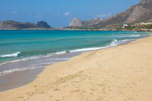 Falassarna beach ξενοδοχεία ρεθυμνο oriental hammam