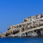 Μάταλα, Κρήτη ξενοδοχεία ρεθυμνο oriental hammam
